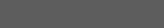 Blog Meregalli Logo